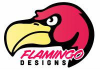 Flamingo Designs